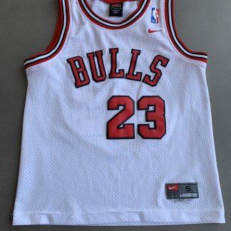 cheap nba jerseys from china – Cheap NBA Jerseys China 14.5 ...