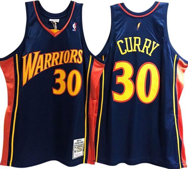 2009 cheap jerseys